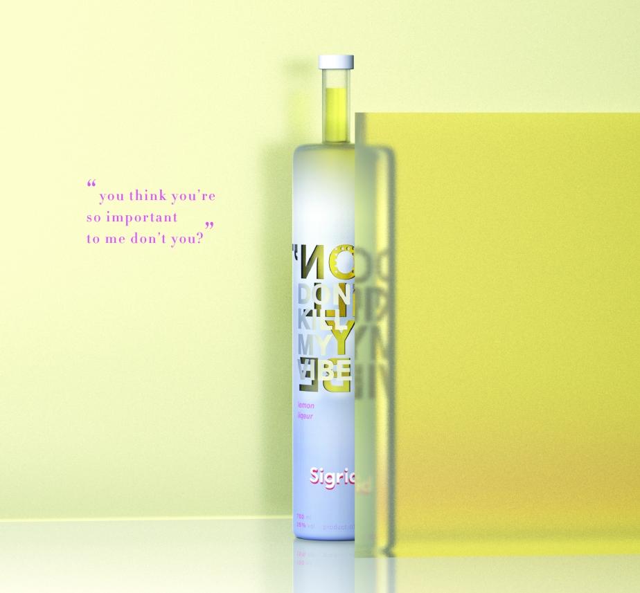 lemon 01-01